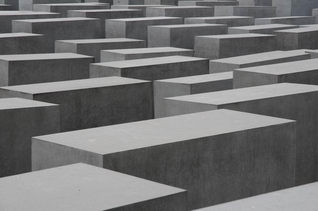Resize of berlin comemorare holocaust foto lucian muntean _0003