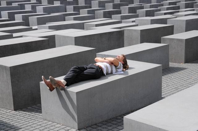 Resize of berlin comemorare holocaust foto lucian muntean _0004