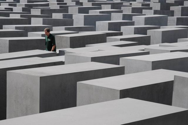 Resize of berlin comemorare holocaust foto lucian muntean _0005