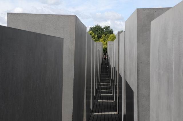 Resize of berlin comemorare holocaust foto lucian muntean _0006