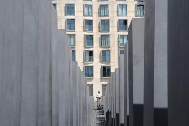 Resize of berlin comemorare holocaust foto lucian muntean _0007