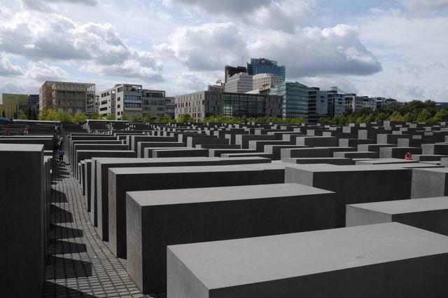 Resize of berlin comemorare holocaust foto lucian muntean _0008