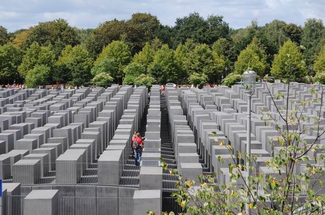 Resize of berlin comemorare holocaust foto lucian muntean _0009