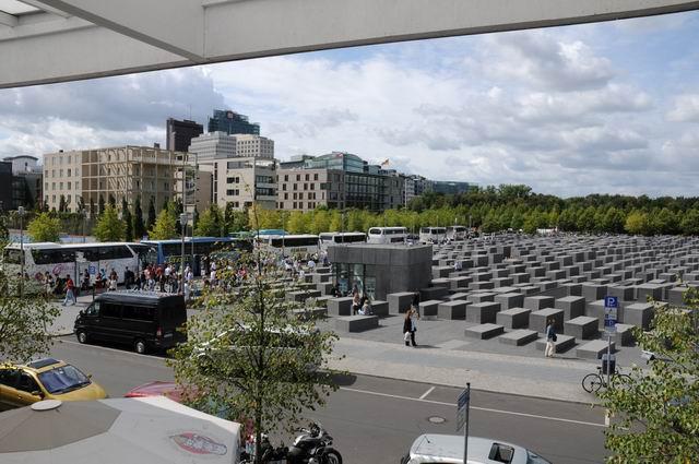 Resize of berlin comemorare holocaust foto lucian muntean _0010