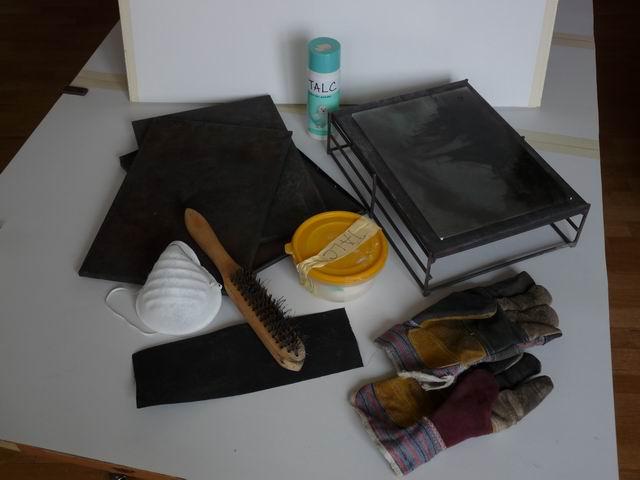 Resize of florin barza - vitraliu foto teodor tomov 04