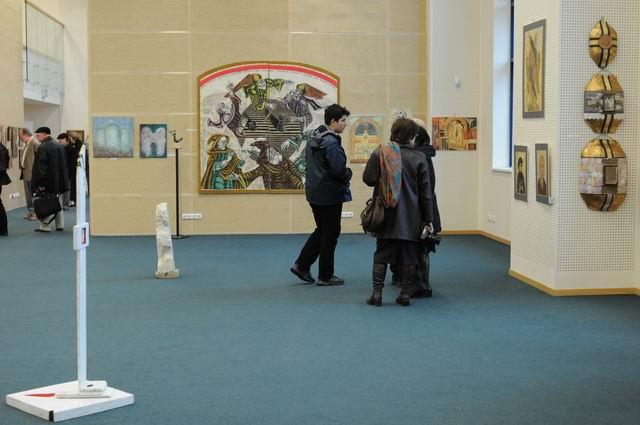 anuala de arta religioasa 2014 foto lucian muntean _0002
