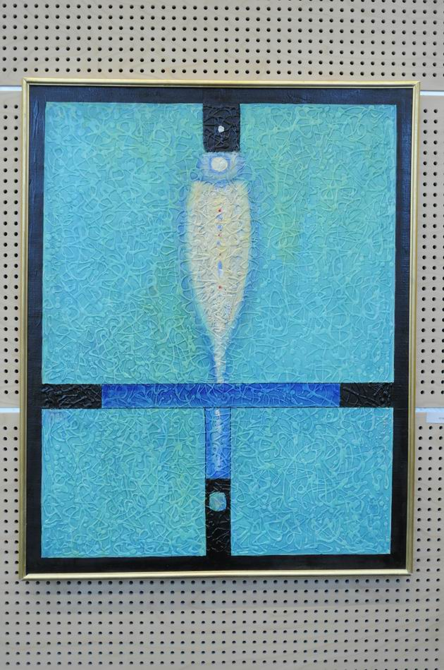anuala de arta religioasa 2014 foto lucian muntean _0019
