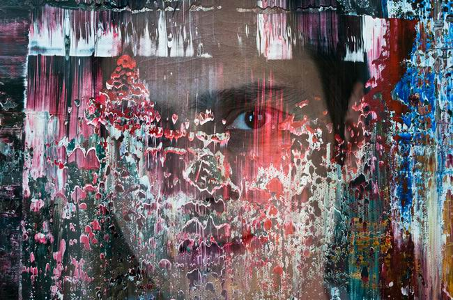 autoportret  LM0_4380