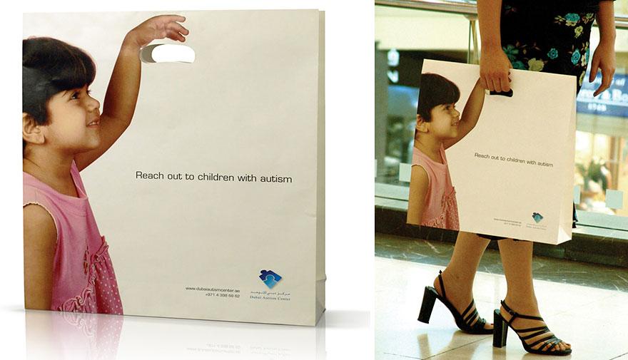 creative-bag-advertisements-2-16