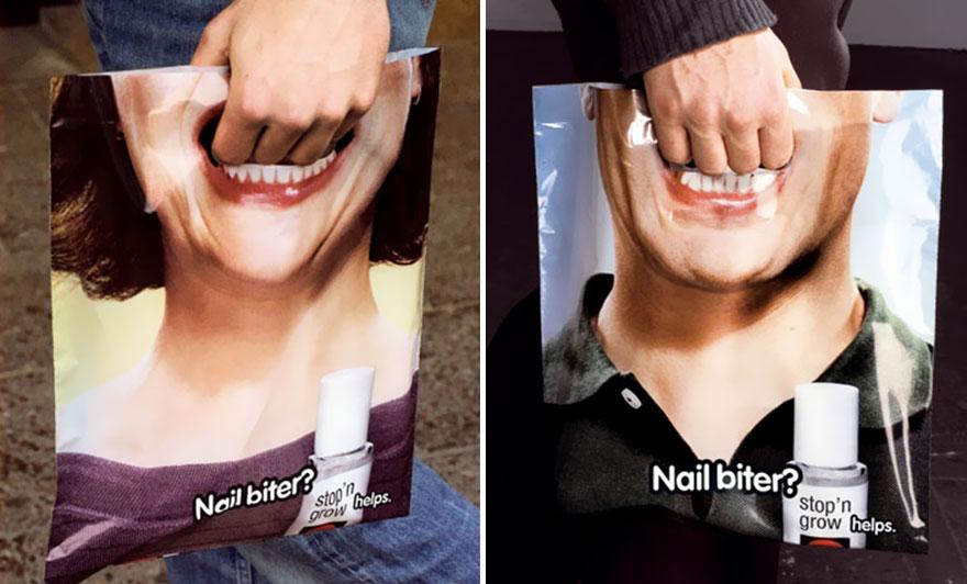 creative-bag-advertisements-2-28