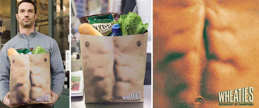 creative-bag-advertisements-2-33