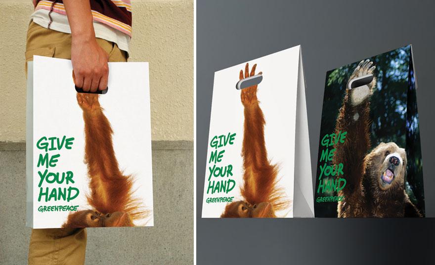 creative-bag-advertisements-2-5