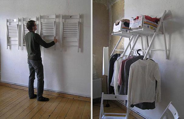 creative-diy-repurposing-reusing-upcycling-2-16-1