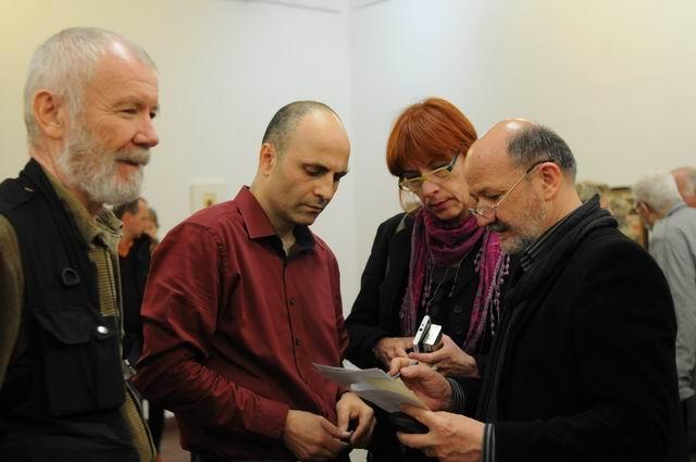 expo salonul mic bucuresti - foto lucian muntean 001