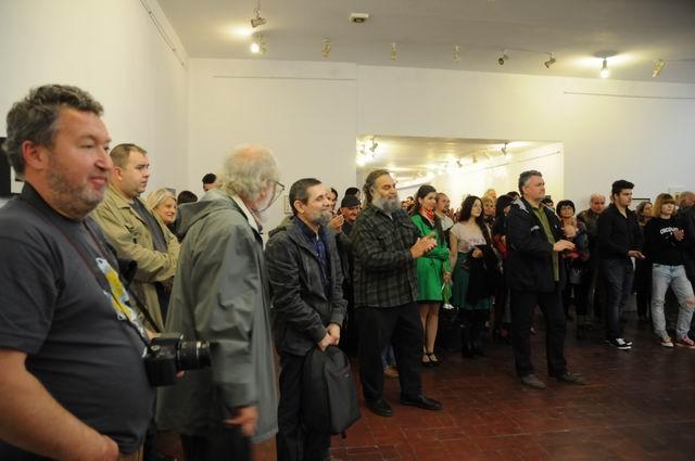 expo salonul mic bucuresti - foto lucian muntean 004
