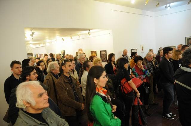 expo salonul mic bucuresti - foto lucian muntean 007