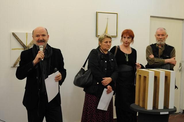expo salonul mic bucuresti - foto lucian muntean 010