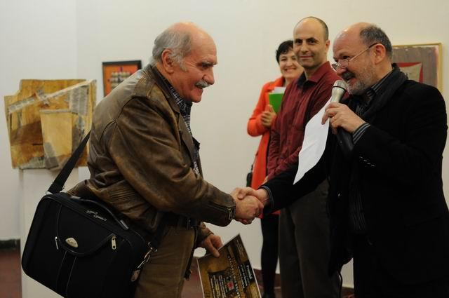 expo salonul mic bucuresti - foto lucian muntean 011