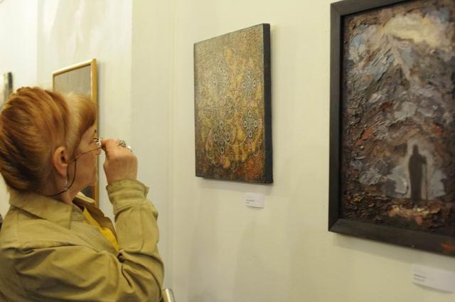 expo salonul mic bucuresti - foto lucian muntean 013
