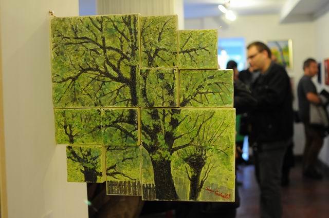 expo salonul mic bucuresti - foto lucian muntean 014