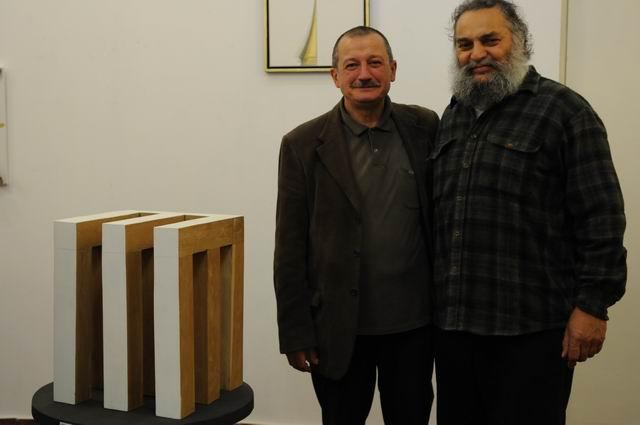 expo salonul mic bucuresti - foto lucian muntean 016