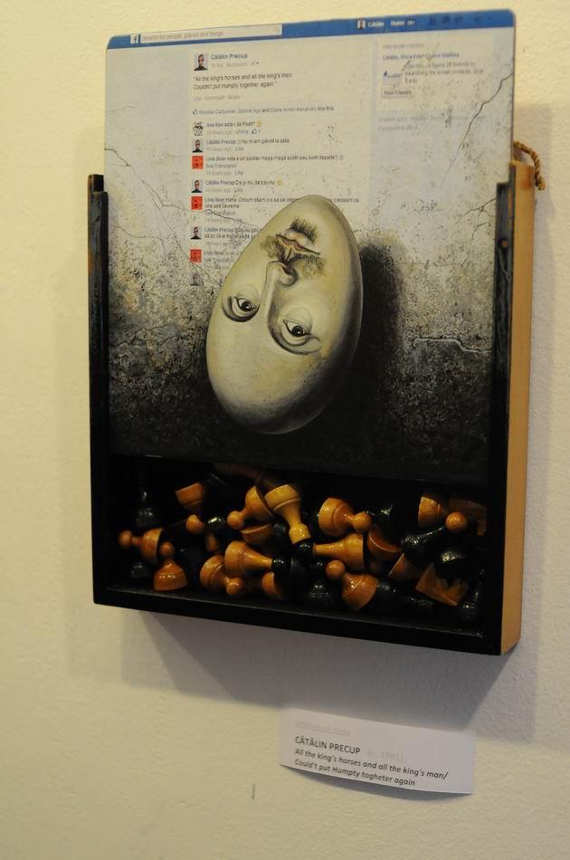 expo salonul mic bucuresti - foto lucian muntean 021