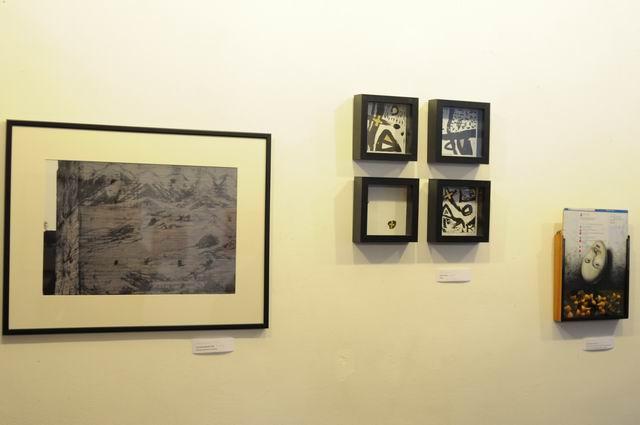 expo salonul mic bucuresti - foto lucian muntean 023