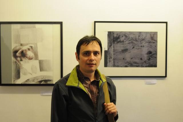 expo salonul mic bucuresti - foto lucian muntean 024