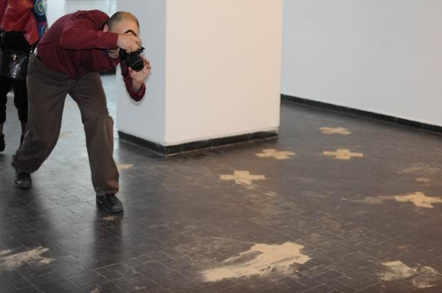 expo salonul mic bucuresti - foto lucian muntean 027
