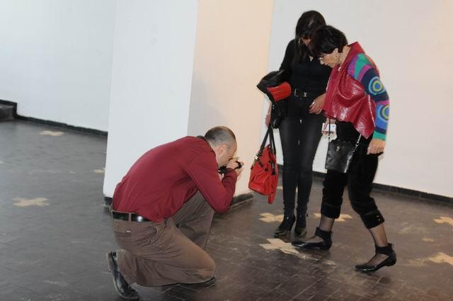 expo salonul mic bucuresti - foto lucian muntean 028