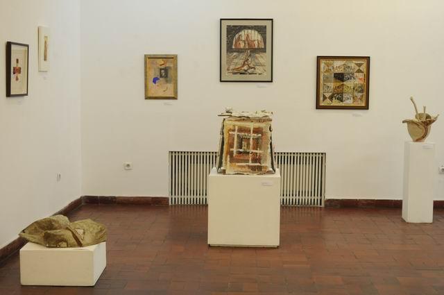 expo salonul mic bucuresti - foto lucian muntean 032