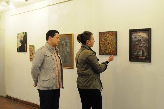 expo salonul mic bucuresti - foto lucian muntean 033