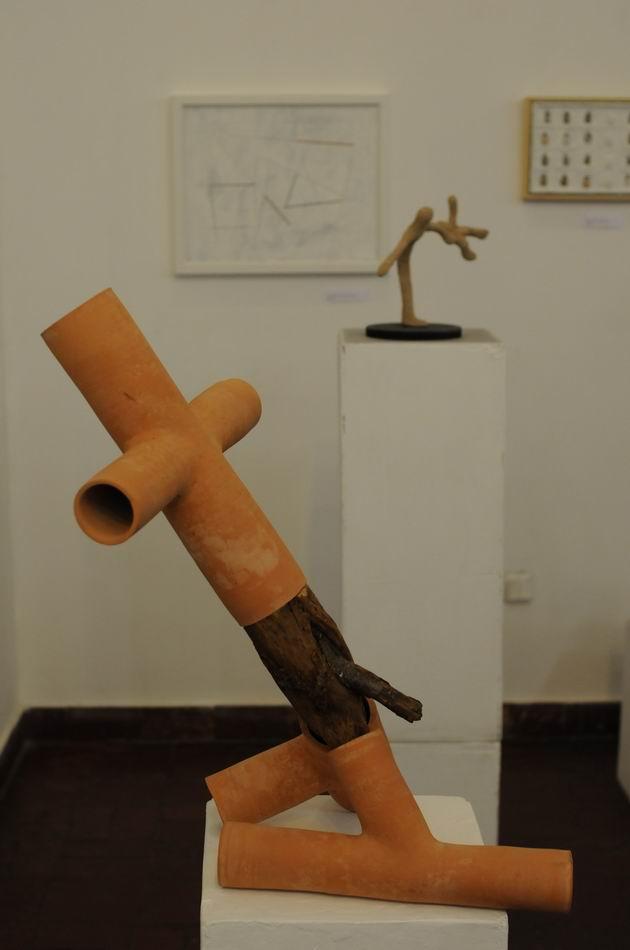 expo salonul mic bucuresti - foto lucian muntean 035