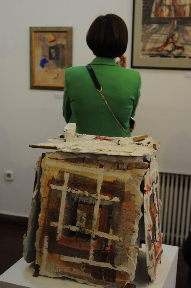 expo salonul mic bucuresti - foto lucian muntean 039