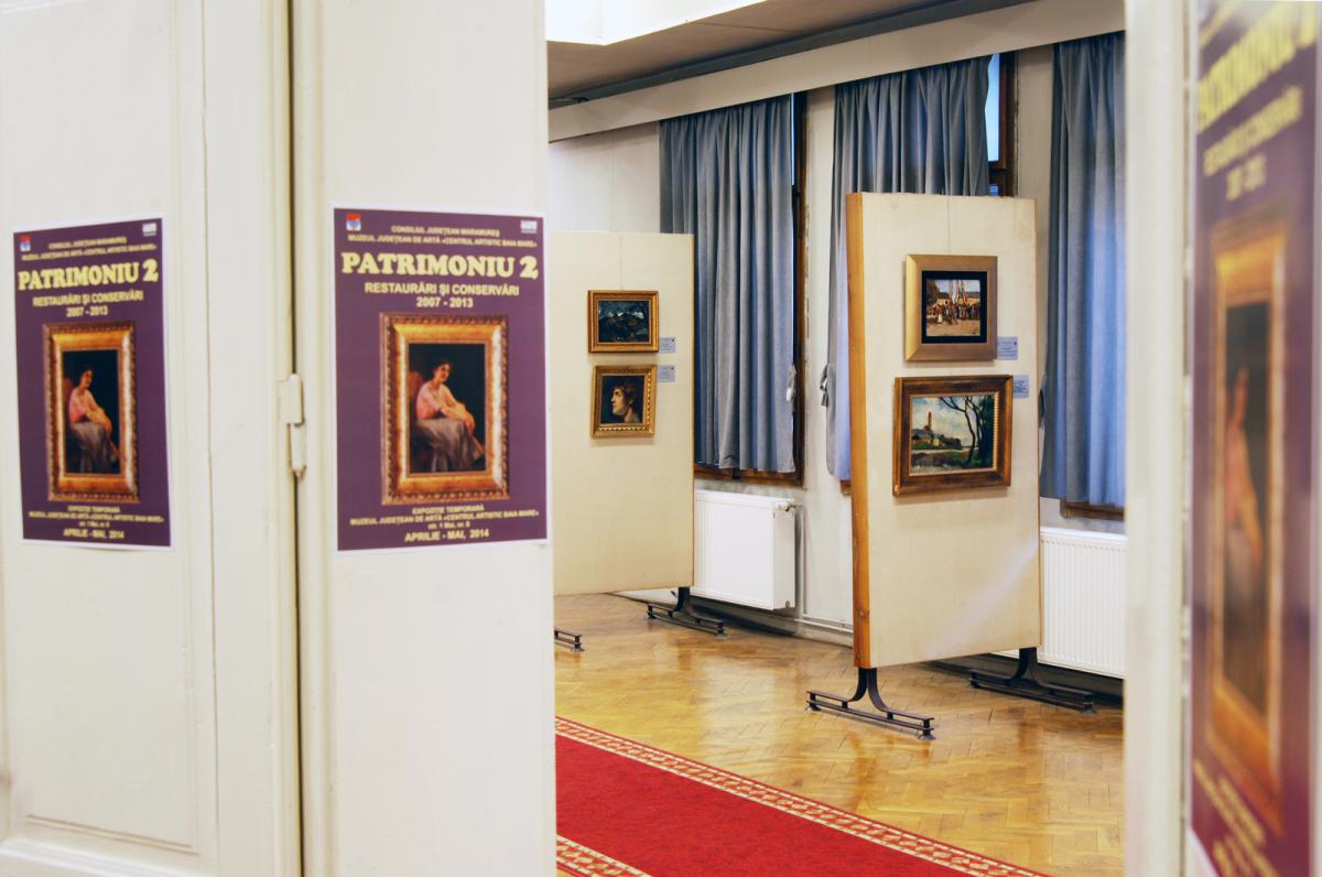 expozitia-patrimoniu-2