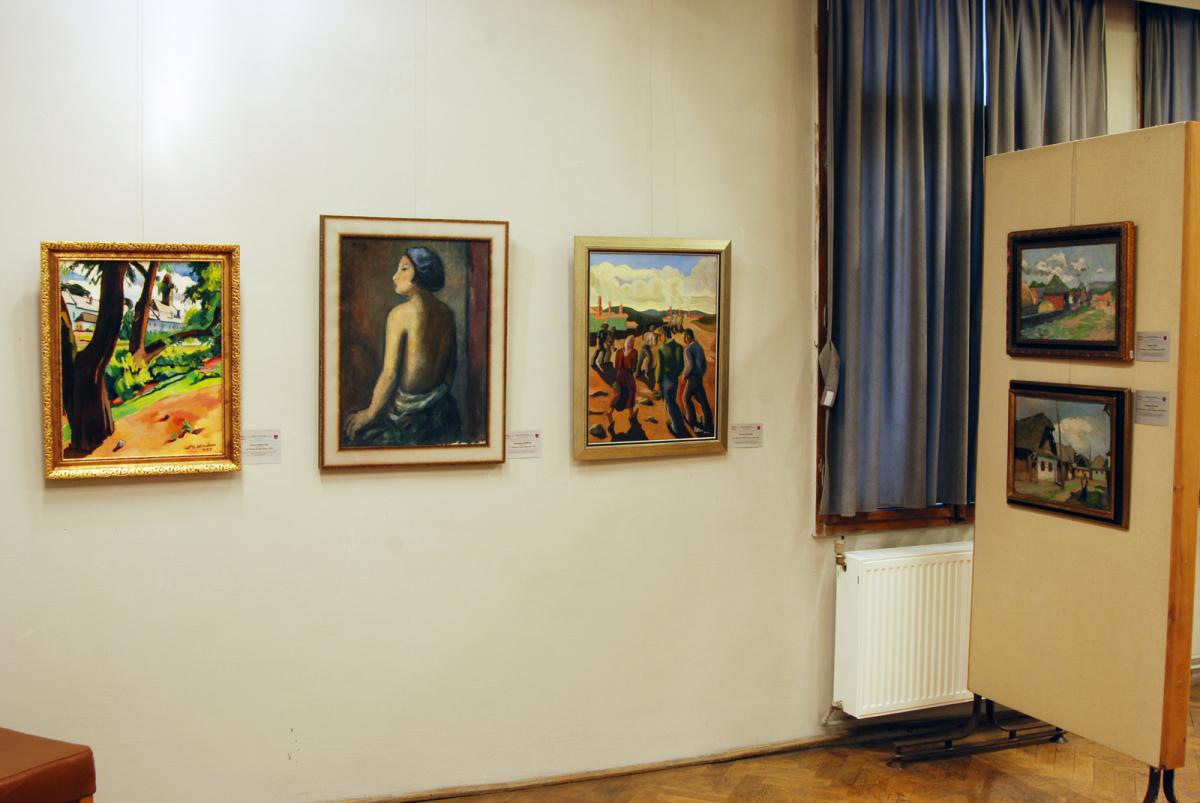 expozitia-patrimoniu-7