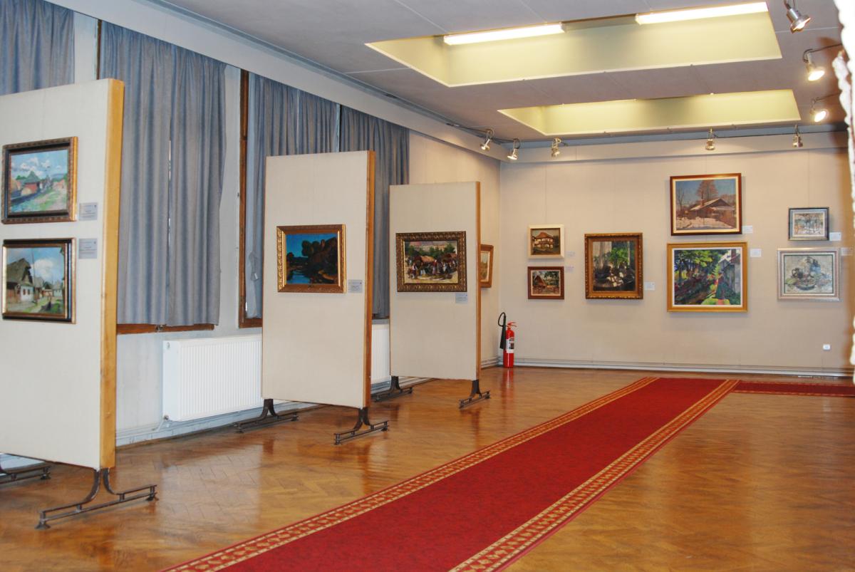 expozitia-patrimoniu-8