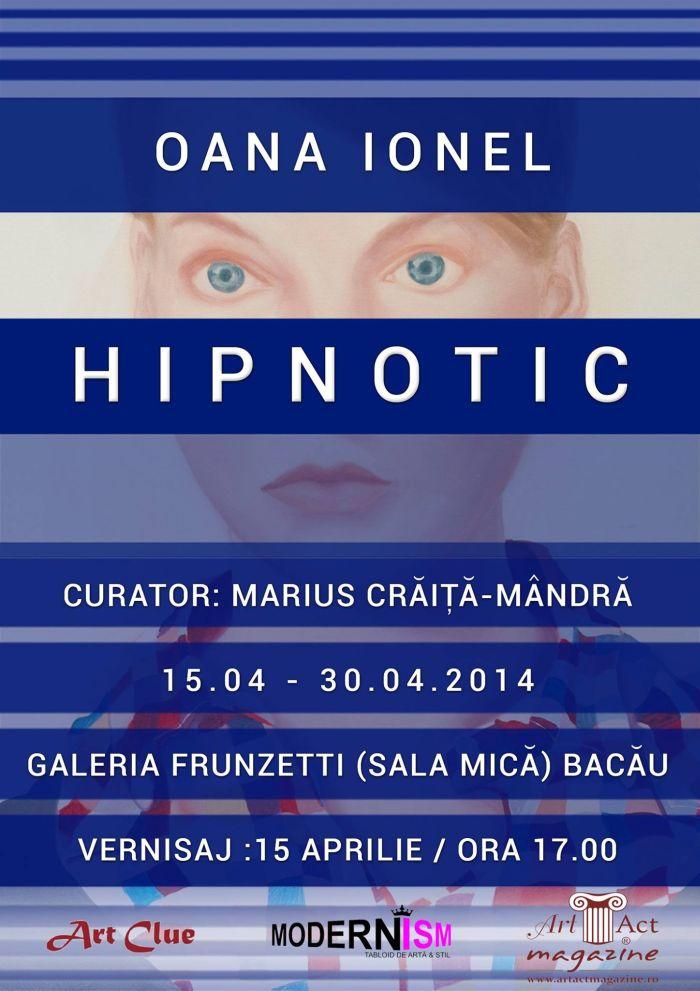 hipnotic