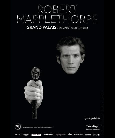 mapplethorpe_0