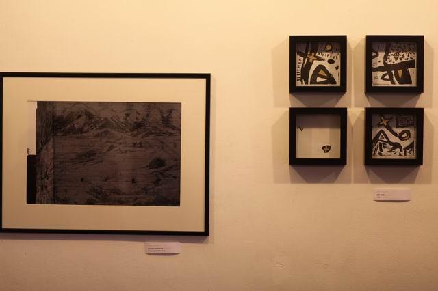 salonul mic - foto pascal gravot haeberli 15