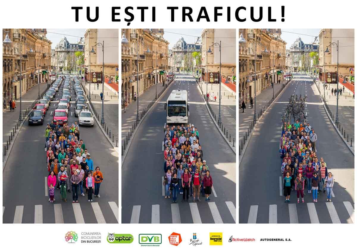 tu_esti_traficul