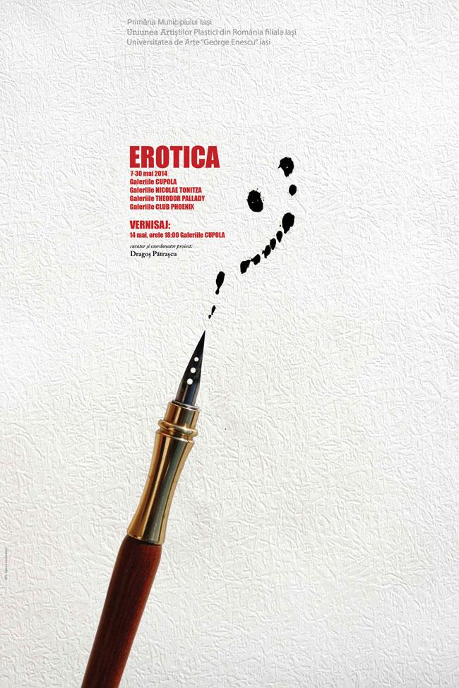 Afish-EROTICA-2014-