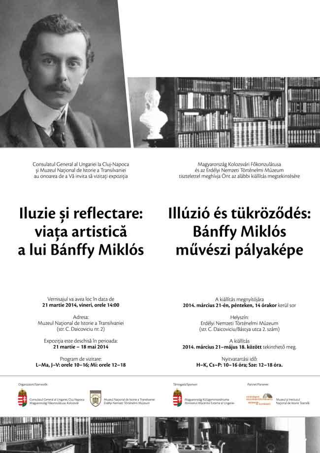 Banffy Miklos