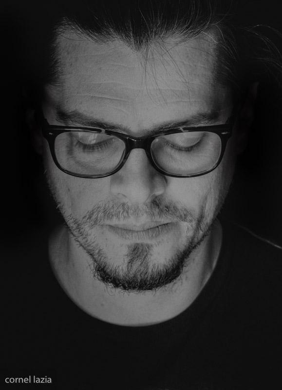 Gabriel Caloian (1)