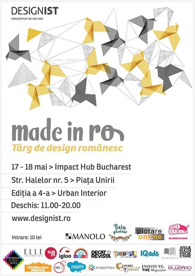 Made-in-RO---Targ-de-design-romanesc-@-Impact-Hub-Bucharest