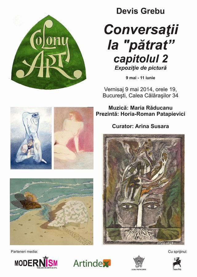 Resize of Conversatii la patrat 2 - Susara - Afis A3-page-001