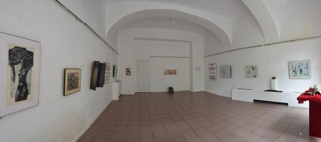 Resize of Untitled_Panorama1