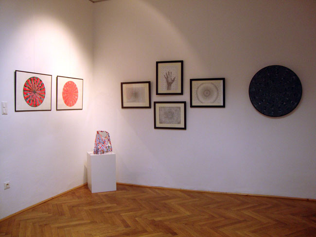 Robert Koteles Galeria Pal (1)