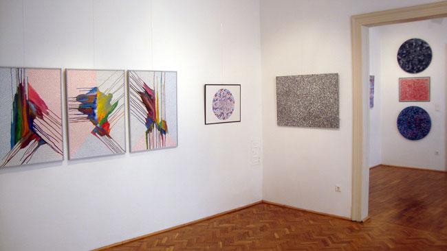 Robert Koteles Galeria Pal (2)