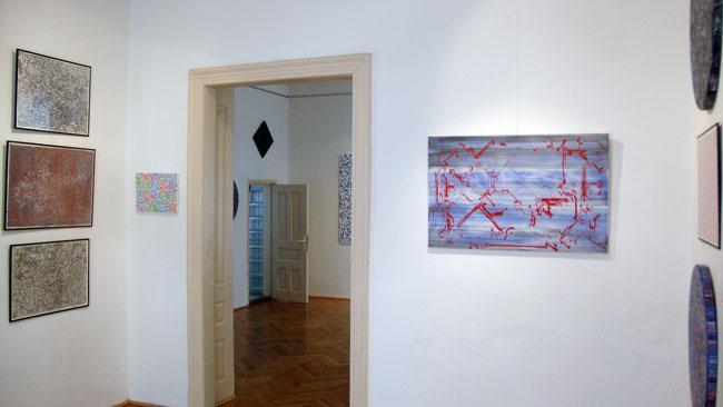Robert Koteles Galeria Pal (3)